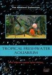 Tropisch Zoetwater Aquarium