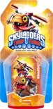 Skylanders Trap Team: Chopper