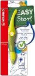 STABILO EASYoriginal Rollerball Linkshandig - Lime