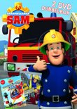 Brandweerman Sam Box