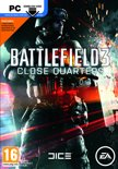 Battlefield 3: Close Quarters - Download Code