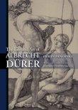 The Life and Art of Albrecht Deurer