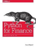 Python for Finance