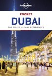Lonely Planet Pocket Dubai 5e