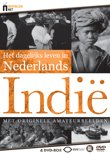 Het dagelijks leven in Nederlands Indië