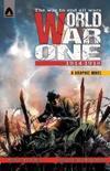 World War One 1914-1918