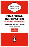 The Economist: Financial Innovation
