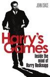 Harry's Games