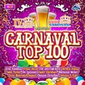 Various Artists - Carnaval Top 100