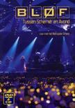 Blof - Tussen Schemer En Avond (Dvd + Cd)