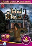 Behind The Reflection 2: Witch's Revenge - Windows