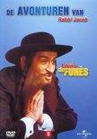 Avonturen Van Rabbi Jacob, De