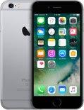 Apple iPhone 6s refurbished door 2nd by Renewd - 64GB - Spacegrijs