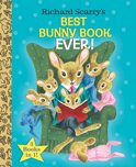 Best Bunny Book Ever!