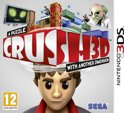 Crush3d - 2DS + 3DS