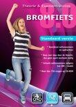 Educontract Bromfiets Theorie en Examen Training 8.0 Standaard - Nederlands/ DVD