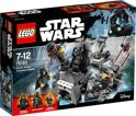 LEGO Star Wars Darth Vader Transformatie - 75183