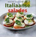 Italiaanse salades