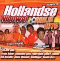 Hollandse Nieuwe: Oranje Hits