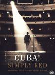 Simply Red - Cuba