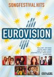 Eurovision Songfestival Hits (+ cd)