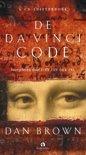 De Da Vinci code (luisterboek)