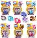 Little Live Pets Mouse Assorti