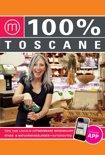 100% Toscane