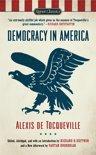 Democracy in America