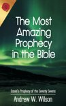The Most Amazing Prophecy in the Bible