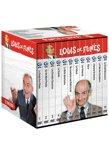 Louis De Funes Box