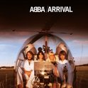 Arrival (Classic Album)