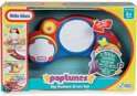 Little Tikes Pop Tunes Drum