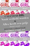 Calendar Girl - Nooit verliefd worden & Alles heeft een prijs