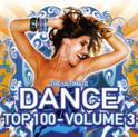 Ultimate Dance Top 100 Vol. 3