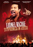 Lionel Richie - Symphonica In Rosso