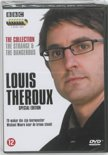 Theroux, Louis  Special Edition