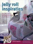 Jelly roll inspiraties