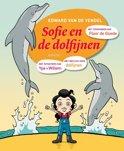 Sofie en de dolfijnen