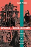 Wetlands of the American Midwest