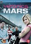 Veronica Mars - Seizoen 1 (Deel 1)