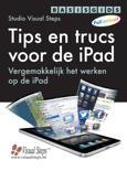 Basisgids tips en trucs voor de iPad