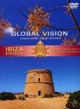 Global Vision Ibiza