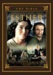 De Bijbel 10; Esther