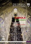 Choir Of King'S College - Carols From King'S