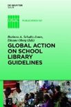 Global Action on School Library Guidelines
