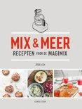 Mix en meer
