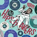R&B Hipshakers, Vol. 4