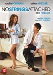 No Strings Attached (D/F)