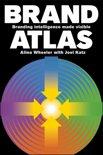Brand Atlas